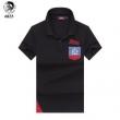 ディーゼル DIESEL 半袖Tシャツ 4色可選 2019年新作通販 とても爽やかな着心地 周りに差をつけるかっこいい1枚