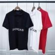GIVENCHY ジバンシー Tシャツ/ティーシャツ 3色可選 人気モデルの2019夏季新作 かるい着心地 綿100%
