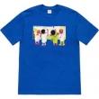 大人っぽい シュプリーム SUPREME 半袖Tシャツ 多色可選 2019トレンドスタイル! 春夏ファッション