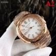 19春夏最新モデル 当店人気アイテム 爆発的な人気 パテックフィリップ Patek Philippe 腕時計 4色選択可
