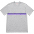 2019年新作通販 待望の商品 シュプリーム SUPREME 半袖Tシャツ 4色可選 Supreme 19SS Hard Goods Tee