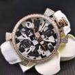 著名人の着用 GaGa Milano ガガミラノ 腕時計 2019年春の新作コレクション 今年のトレンドカラー