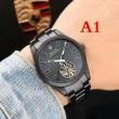ROLEX ロレックス 腕時計 多色選択可 注目されている 2019年新作通販 適度なカジュアル感