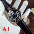 お手頃な価格 GaGa Milano ガガミラノ 腕時計 4色選択可 19春夏最新モデル とってもお買い得