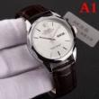 腕時計 多色選択可 やわらかな着心地 2019年春の新作コレクション お手頃価格 ROLEX ロレックス