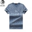 オシャレ度アップ ディーゼル DIESEL Tシャツ/ティーシャツ 4色可選 2019年春の新作コレクション