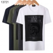 Tシャツ/ティーシャツ 4色可選 2019年春の新作コレクション ヴィンテージ感 ディーゼル DIESEL