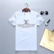 夏季定番になってほしい LOUIS VUITTON半袖tシャツスーパーコピー大人気ヴィトン コピー 通販 2019新登場優良品 高級耐久快適