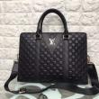 収納力! 限定的ヴィトン ビジネスバッグ おすすめ トートバッグ コピー Louis Vuitton ビジネスバッグ 評価高い ブランド 通販