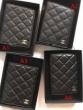 ブランド コピー コピー 財布 芸能人愛用 高級感をプラススーパー コピー カードケース クラシック プレゼントにおすすめ レザー ウォレット