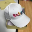 バーバリー キャップ 通販ロゴ ベースボールキャップBURBERRY スーパーコピー 激安派手色 キャップ ユニセックス 野球帽 白