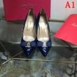 人気トレンドフェラガモ コピー パンプス サイズ感 履き心地抜群 結婚式 スタイリッシュ ferragamo 靴 おすすめ ブランド