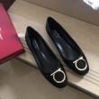 新色入荷ferragamo 靴 サイズ 歩きやすい フェラガモ コピー 激安 パンプス ビジネスファション 通勤 春夏 品質保証