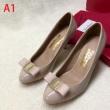 30代女性にギフトフェラガモ パンプス ferragamo 靴 コピー 歩きやすい 通勤スタイル結婚式 評判高い 通販01B792 574558