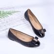 30代大人女性にフェラガモ 靴 激安コピーsalvatore ferragamo パンプス レディース 新作トレンド シューズ 01M831 702228