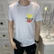 お気に入りの1枚  BURBERRY バーバリー2019年新作通販 半袖Tシャツ リーズナブルで機能的なお品 安心感
