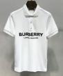 オシャレにまとめる逸品 BURBERRY バーバリー  2色可選  クラシックスタイル  半袖Tシャツ 2019年春の新作コレクション