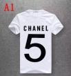 半袖Tシャツ シンプルで個性的 スーパー コピー ブランド コピー 落ち着いた雰囲気に見せてくれ 多色可選  夏に大注目アイテム 2019春夏新作登場