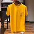 とても爽やかな着心地 クロムハーツ CHROME HEARTS 半袖Tシャツ 男女兼用 19春夏最新モデル