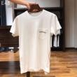 男女兼用 2色可選 クロムハーツ CHROME HEARTS 半袖Tシャツ 使い勝手の良い 19春夏最新モデル