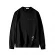 19春夏最新モデル クロムハーツ CHROME HEARTS 長袖Tシャツ 2色可選 世の流行に左右されないデザイン