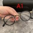2019年新作通販 クロムハーツ CHROME HEARTS 眼鏡 多色可選 当店人気アイテム 高度なデザイン