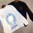 クロムハーツ CHROME HEARTS 長袖Tシャツ 2色可選 2019年新作通販 ネクストヒット必至ブランド