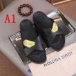 ルイ ヴィトン サンダル コピー 春夏らしい着こなしで大人気アイテム LOUIS VUITTON メンズ 3色選択可 コーデ 高品質