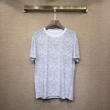 Dior ディオール メンズ tシャツ 個性的なイメージが強いアイテム コピー ブラック ホワイト 最安値 863J613B0526_C070
