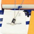 19春夏最新モデル 春夏のトレンド  ルイ ヴィトン LOUIS VUITTON ネックレス 3色可選 高い品質を誇る