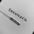 ティファニー Tiffany&Co ネックレス 当店バイヤー推薦 超定番ブランド 2019年新作通販