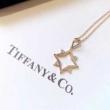圧倒的人気を誇る ティファニー Tiffany&Co ネックレス 2019年新作通販 ヴィンテージ感