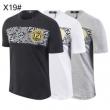 ストリートなどにも似合う人気新品 フェンディ メンズ tシャツ FENDI コピー カジュアル コーデ 相性抜群 ロゴ入り 激安