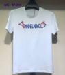 2019新作先取り 日本未入荷 夏らしい季節感 Tモンクレール MONCLER  Tシャツ/半袖4色可選 エレガント系スタイル