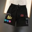 新作販売! シャネル CHANEL  おしゃれな夏ファッション2019チノパン 伸縮性のある 2色可選