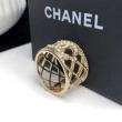 ブランド コピー 指輪 コピー 一見キラリと華奢に感じるアイテム 上質 スーパー コピー レディース パール ロゴ 着こなし おすすめ 安い
