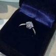 ティファニー 指輪 人気 存在感と個性を光る限定品 レディース Tiffany & Co コピー シルバー ストリート コーデ 最低価格