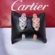 ブレスレット Cartier レディース 手首に華を持たせる限定新作 カルティエ コピー シルバー ゴールド パンテール コーデ ブランド 高品質