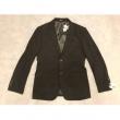 注目されている  先取り2019/2020秋冬ファッション    DIOR スーツ   秋冬の装いを華やかに刷新
