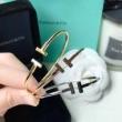 ブレスレット Tiffany & Co レディース コーデに上品さを添えるアイテム 2019限定 ティファニー コピー 多色可選 コーデ お買い得
