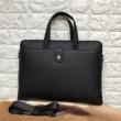 ルイ ヴィトン ビジネスバッグ コピー 素敵で大人らしい雰囲気に Louis Vuitton メンズ ブラック ストリート コーデ セール