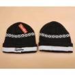冬でも着たい   帽子/キャップ  2019秋冬の新作  シュプリーム 冬のおしゃれを楽しみたい SUPREME 冬のおすすめの着こなし