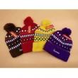 多色可選 簡単におしゃれに見せてくれる  シュプリーム SUPREME 見た目に温かみがある  帽子/キャップ 今年の冬のトレンドデザイン