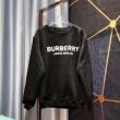 2色可選 着こなしに素敵なエッセンス バーバリー BURBERRY プルオーバーパーカー  2019秋冬の新作