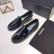 スーパー コピー ブーツ レディース 大人こなれ感をアップ ブランド コピー 靴 スーパーコピー 3色 ロゴいり 質感 レザー 限定品 最高品質
