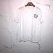 ディオール Tシャツ 新作 春夏スタイルを楽しむモデル DIOR メンズ デイリー コピー おしゃれ 5色可選 通勤通学 限定セール