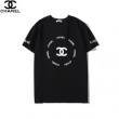 ブランド コピー Tシャツ 通販 シックで着心地も良い コピー スーパー コピー メンズ ストリート ブラック ホワイト プリント ロゴ入り 激安