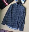 ルイ ヴィトン シャツ コピー コーデをキラリと華やぐ限定品 Louis Vuitton メンズ ユニーク おしゃれ 相性抜群 お買い得