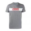多色可選 地味になりがちなコーデを一新 半袖Tシャツ 幅広いコーディネートに活躍モンクレール MONCLER