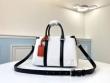ブランド 品 激安 通販_ルイヴィトン ショルダーバッグ 人気 素敵なシックさを演出 レディース Louis Vuitton コピー 2020新作 通勤通学 品質保証